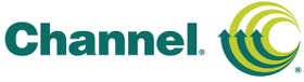 channel-logo