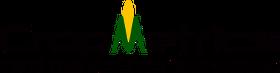 cropmetrics-logo