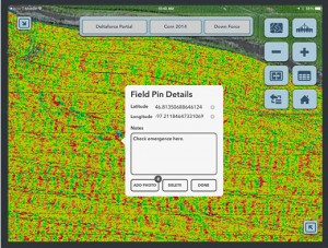 field_view_plus_manage-01