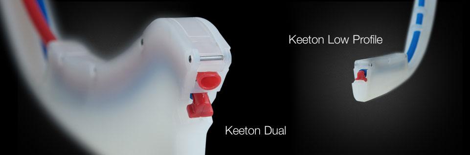 keeton_small