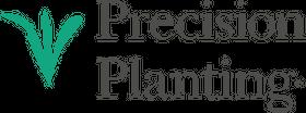 precision-planting-logo